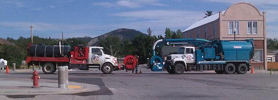 two_trucks